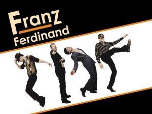 franz_ferdinand_wallpaper
