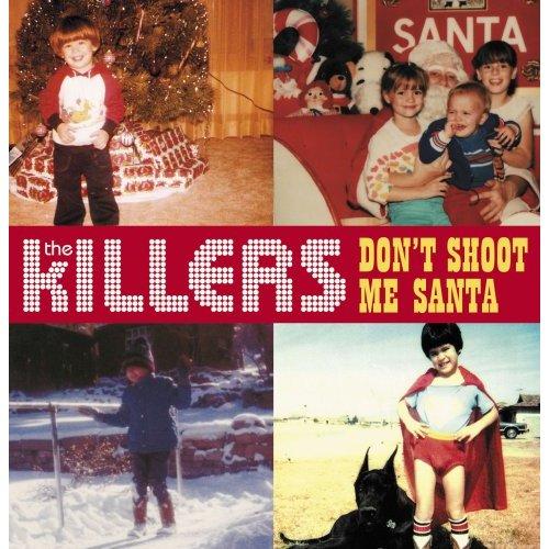 killers-navidad1