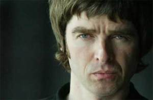 retrato_noel_gallagher4