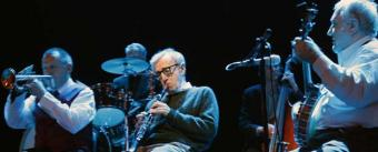 woody_allen_new_orleans_jazz_band