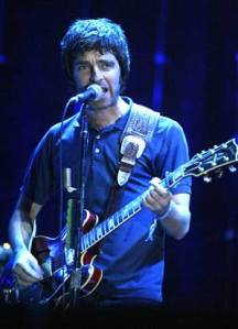 noel-gallagher-canta