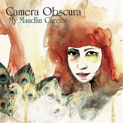 camera-obscura-my-maudlin-career