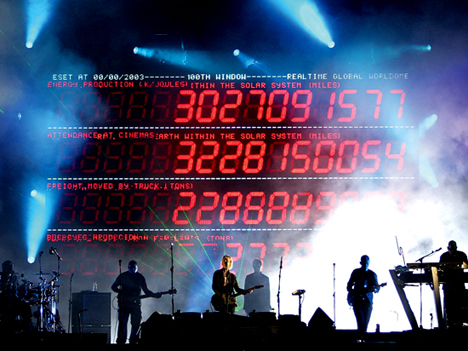 massiveattackconcierto