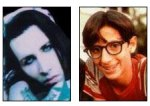marylin-manson-paul-saviano