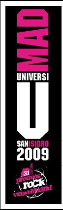 Universimad09