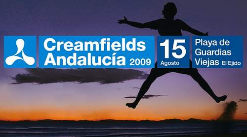 cartel-creamfields-andalucia-09