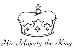 his-majesty-the-king
