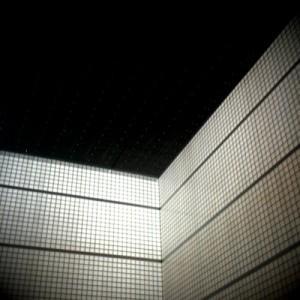 phoenix-aeropuerto-barcelona