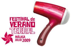 terral-2009-malaga