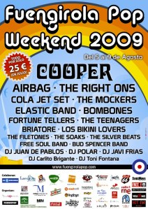 fuengirola-pop-weekend-cartel-09