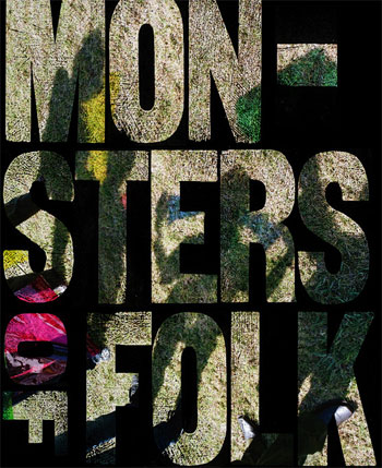 monsters-of-folk