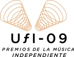 premios-ufi