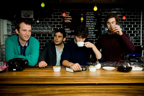 vampire-weekend-cafe