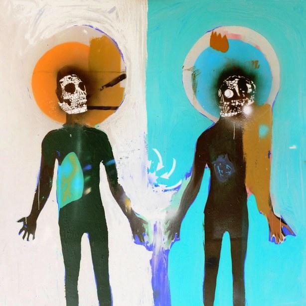 massive-attack-splitting-the-atom