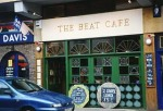 oxford-beat-cafe