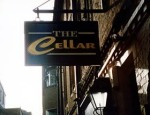 oxford-the-cellar