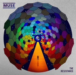 the_resistance_muse