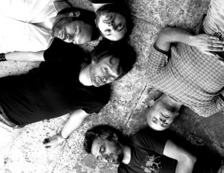 thom-yorke-nueva-banda