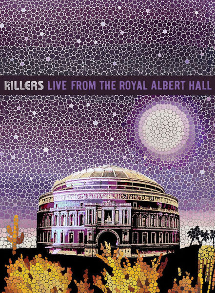 killers-live-from-the-royal-albert-hall
