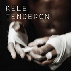 Kele Okereke - Tenderoni