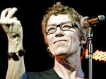 Richard Butler - The Psychedelic Furs